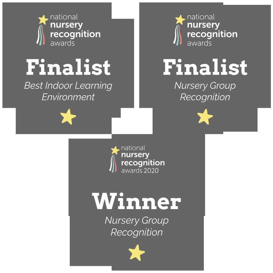 nnr_awards